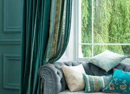 Heavy Grey Curtains Curtains Cool Grey Curtain Ideas For Large Windows Modern Home