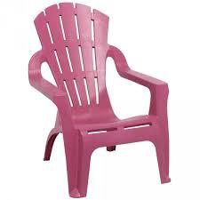 chaises salon de jardin chaise longue jardin gifi fauteuil de jardin plastique table