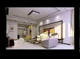 nursing home interior design nursing home design