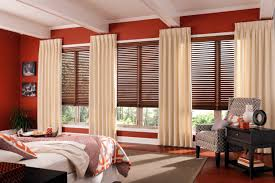 interior design ideas for home interior design fancy bali blinds for window decor ideas
