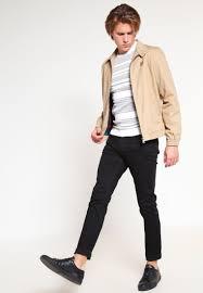 hugo boss suits online hugo men jeans slim fit jeans black