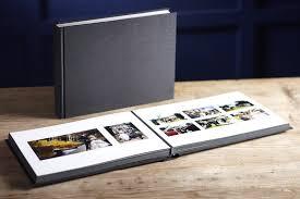 Traditional Wedding Albums Wedding Photography Prices Wedding Photographers Hampshire