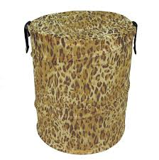 cheetah home decor