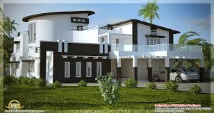 Architect House Design India Unique Home Designs Stylish Trendy