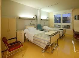 tarif chambre hopital confidentialite chambre hopital idées de décoration