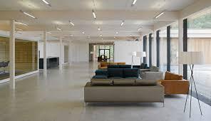matteo thun u0026 partners interior design binder woodcenter