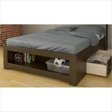 Brimnes Bed Frame With Storage Full Ikea Regarding Architecture 7
