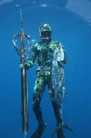 Louisiana snorkeling images 102 best spearfishing images spear fishing scuba jpg