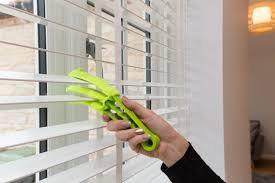 how to keep kitchen blinds clean web blinds