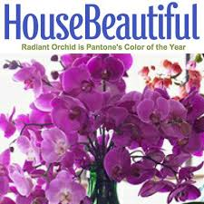 125 best color of the year 2014 pantone radiant orchid images on