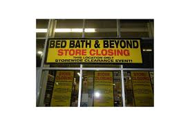 Bed Bath And Beyond 651 Regency Area Tenants Coming Going Jax Daily Record Financial