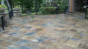 Patio Pavers On Sale Patio Pavers Cost Luxury Patio Ideas Patio Sets Sale Patio
