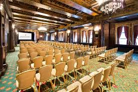 Define Magnificent Intercontinental Chicago Magnificent Mile Updated 2017 Prices