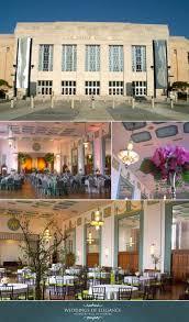 wedding venues oklahoma city oklahoma city wedding venue