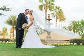 orlando wedding venues reviews for 331 venues