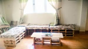 4 Room House by Tik Tok Homestay Room 4 Room For Rent In Vietnam Da Lat