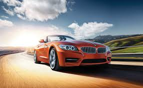 bmw usa lease specials bmw z4 lease and finance offers in cincinnati oh
