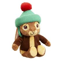 rabbit and benjamin bunny rabbit animation benjamin bunny soft beatrix potter shop