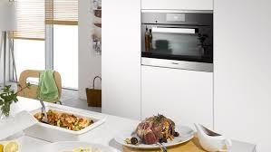 miele cuisine steam ovens ovens steam ovens miele