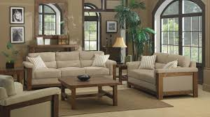 cheap living room sets bloombety cheap living room sets casual living room furniture new cheap sofa rustic gray fabric