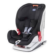 si e auto chicco chicco child car seat youniverse fix 2018 black buy at kidsroom