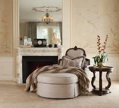 Michael Amini Bedroom by Bedroom Michael Amini Hollywood Swank Aico Living Room Furniture
