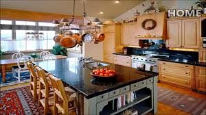 Above Cabinet Kitchen Decor 26 Kitchen Decor Ideas Above Cabinet Youtube