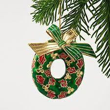 67 best cloisonne images on ornaments