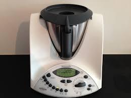 machine cuisiner liste materiel pour cuisiner et livres de recettes mes ustensiles