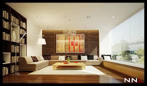 Zen Interiors Modern Zen Interior Design Stabygutt