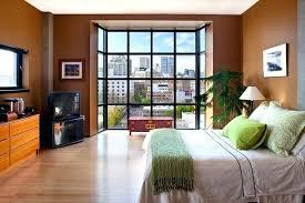 Bedroom Bay Window Furniture Bedroom Bay Window Window Seat Designs Small Bedroom Bay Window