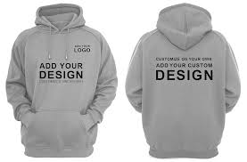 customized t shirts polo t shirts sweatshirts mugs vectormantra