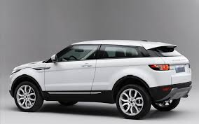 2017 land rover discovery sport white news land rover discovery sport is has the space for back
