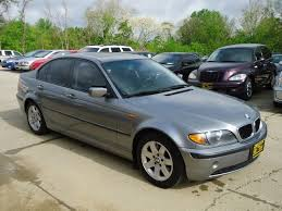 2005 bmw 325i 2005 bmw 325i for sale in cincinnati oh stock 10949