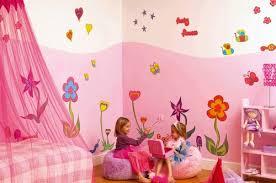 décoration pour chambre de bébé zag bijoux decoration pour bebe