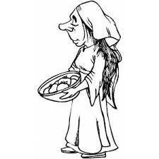 medieval peasant clipart cliparthut free clipart