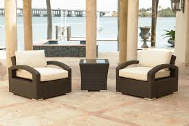 Source Outdoor Patio Furniture Source Outdoor Chair So30201 Buy Como Lago Lounge Chair