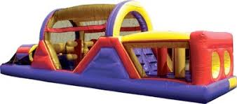 bounce house rentals bounce house rentals western ma