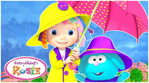 cartoon for kids weather for kids changing weather