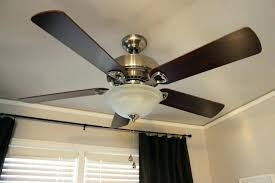Ceiling Fan Light Shade Replacement Ceiling Fans Light Shade Replacement Helloitsmalu Me