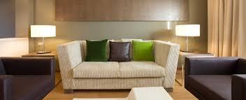 Sofa Coma Rooms Protur Biomar Gran Hotel U0026 Spa Sa Coma Mallorca Protur