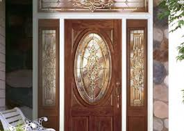 home depot interior door installation cost door ideal interior door installation cost canada compelling