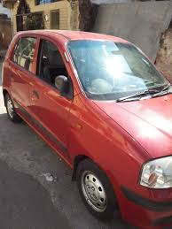 used jeep for sale by owner used cars in hyderabad second hand cars for sale in hyderabad