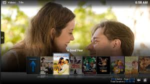 Videos Title The Skin Ny On Xbmc Long Story Short