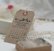 calendar save the date calendar save the dates calendar bunting save the date st