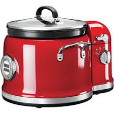 kitchenaid artisan stand mixers and all kitchenaid items from