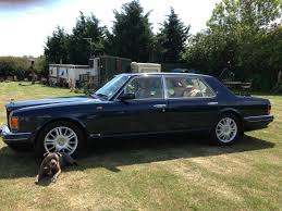 bentley brooklands bentley brooklands r mulliner 24 of 100 u2013 bentley register