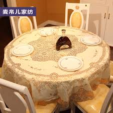 thick plastic table cover china disposable plastic tablecloth china disposable plastic