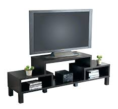 wooden designs tv stand 65 outstanding full image for white plasma tv stand led
