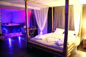 chambre d hote privatif paca chambre d hotel avec privatif paca hotel avec spa privatif